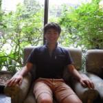 【海外進出】外資系企業〜マレーシア〜タイで独立
