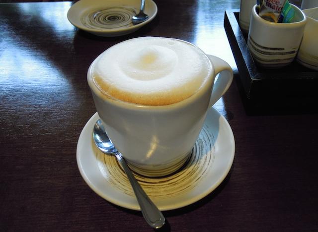 2014-05-05 coffee