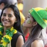 【ビザ】ブラジル観光ビザについてまとめました