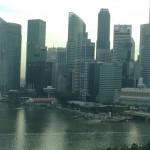 【HSBC】グローバルビュー(Global View)の特徴と設定方法