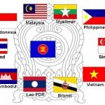 【海外情報】ASEAN経済共同体ーAFASとは?
