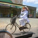 【APECビジネストラベルカード】ベトナム短期滞在