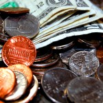 【MM2H】個人申請における収入の証明①