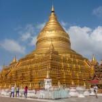 【ビザ】ミャンマーのビザ-オンライン申請