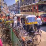 【海外情報】インド投資は今-セミナー報告①