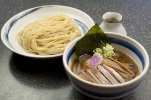 つけ麺-1