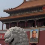 【中国領事認証】手続きの流れと注意点