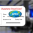 APECビジネストラベルカード申請代行
