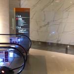 【海外情報】シンガポールのDBSとマレーシアのMAYBANK