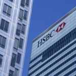 【HSBC】マレーシアの銀行アカウント(口座)がinactiveになった話