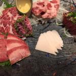 【食品表示法】生鮮食品と加工食品の区別