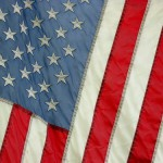 【ESTA】臨時のパスポートで、アメリカ旅行に行けるのか?