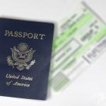 アメリカ観光旅行に行くのに必要なビザは?申請〜面接までを事例で解説します
