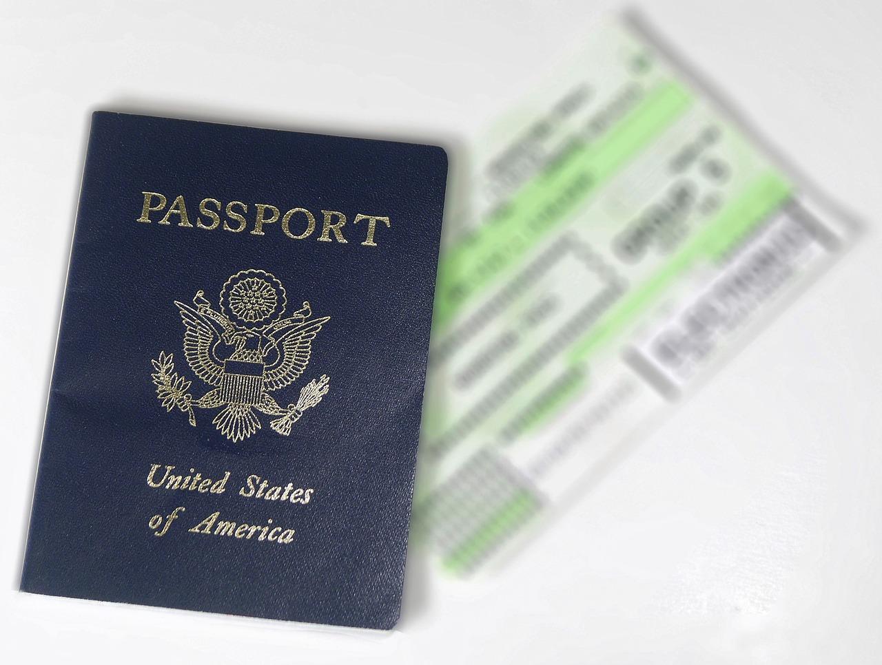 passport-881305_1280