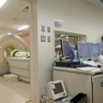 【医療機器】一般医療機器と電気用品安全法の関係③