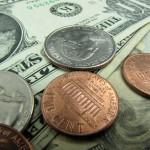 【ITIN】アメリカでロイヤリティ収入あり、源泉徴収分を取り戻したい方へ