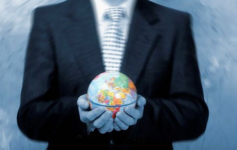 1239-businessman-holding-a-globe-pv