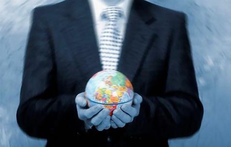 1239-businessman-holding-a-globe-pv