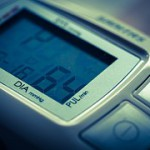 【医療機器プログラム】医療機器に該当しないプログラムって?