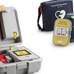 【医療機器】高度管理医療機器AEDの貸与における注意点とは?