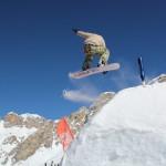 【スポーツインストラクターのビザ】スキーインストラクターの資格要件緩和