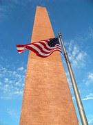 flag-315267__180