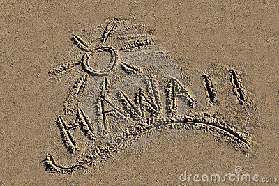 hawaii-14888940