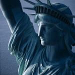 【ITIN】米国納税者番号の取得 年金の相続