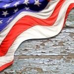 【アメリカビザ】移民と非移民、ビザの違いと種類は?