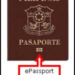 【フィリピン領事館-大阪】パスポート更新申請手続きまとめ