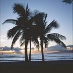【ハワイ不動産】ついつい買ってしまった、タイムシェアの権利放棄について