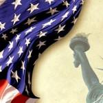 【アメリカビザ】ビザ取得のカギを握る!DS-160申請書とは?