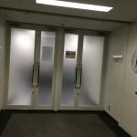 【フィリピン大使館】大阪領事館