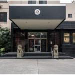 【アメリカビザ】こんどは総領事館閉鎖の応酬、ビザ申請への影響を考えました。