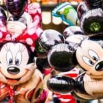 【米国領事認証】タイムシェアの売却、フロリダ州ディズニーバケーションクラブ(DVC)の手続に立ち会いました。