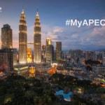 【APECビジネストラベルカード】申請状況が知りたい!承認が遅れている国をこっそりお教えします