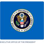 【アメリカビザ】再開はいつ頃?Bビザのサービスは3月まで保留ですが、ホワイトハウスには引き続き注目です。
