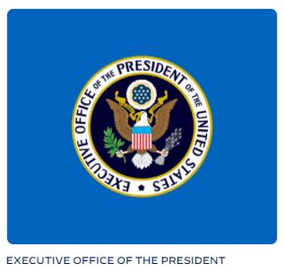 アメリカ ビザ 再開 ビザサービス 在日米国大使館・領事館