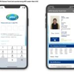 【APECビジネストラベルカード】申請状況と、ABTCがアプリになってオーストラリアとメキシコで運用開始した件【速報】